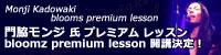 Premium_lesson_2012